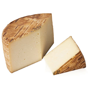 Manchego Cheese 3-6 Months - ARC IBERICO IMPORTS