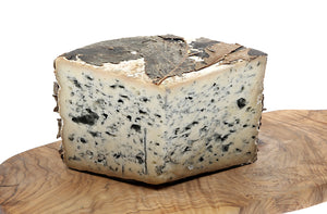 Valdeon Blue Cheese