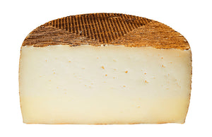 Manchego Viejo 12 Meses (130 gr or Quarter Wheel)