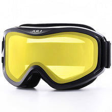 Load image into Gallery viewer, Ski Goggles,Snow Sports Snowboard Over Glasses Goggles
