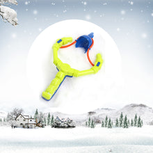 Load image into Gallery viewer, Winter Toys – Slingshot / Snowball Thrower