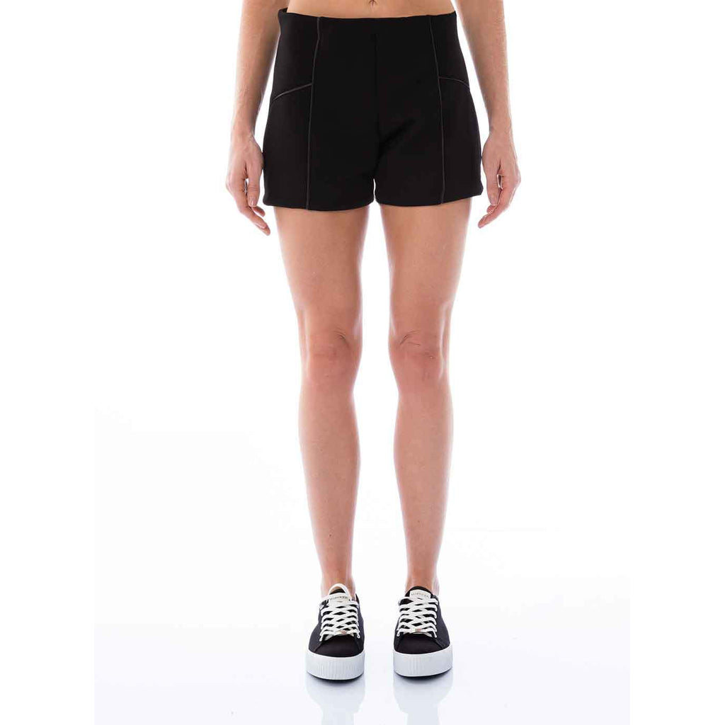 SHORTS VIVO CIRRE