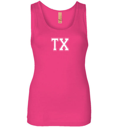 SportsMarket Premium Clothing Line-TX Ladies Everyday Use Tank