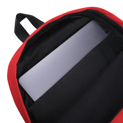 SportsMarket Premium Clothing Line-Everyday Use Backpack