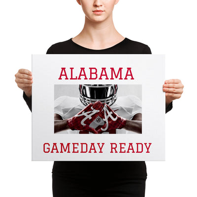 SportsMarket-Alabama Gameday Ready Canvas-canvas-SportsMarkets-16×20-SportsMarkets