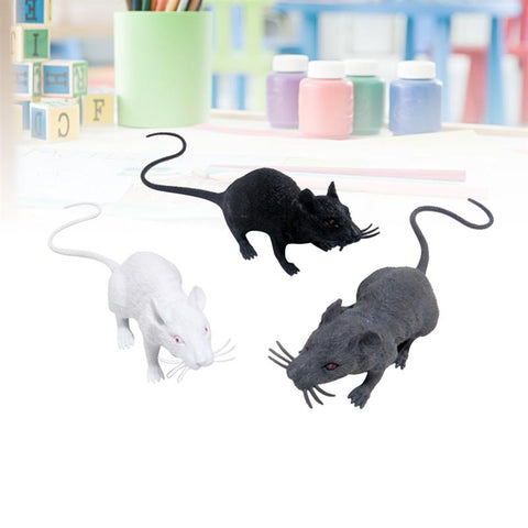 3 x Toy Mouse - Lunani's Fashion Book | Fashionable and reasonable dresses and shoes!