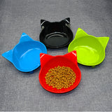Cat Feeding Bowl - Lunani's Fashion Book | Fashionable and reasonable dresses and shoes!