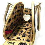 Designer Cat Carrier - Lunani's Fashion Book | Fashionable and reasonable dresses and shoes!