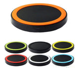 Universal Qi Wireless Power Charging Charger Pad kit iPhone and for Samsung - My Bengal Boy