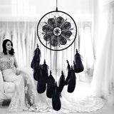 Chasing Dreams Dream Catchers