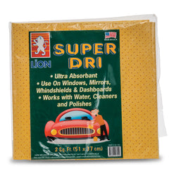 Super Dri Multi-Purpose Towel