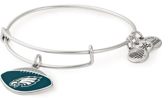 5 Perfect Accessories for Any Eagles Fan