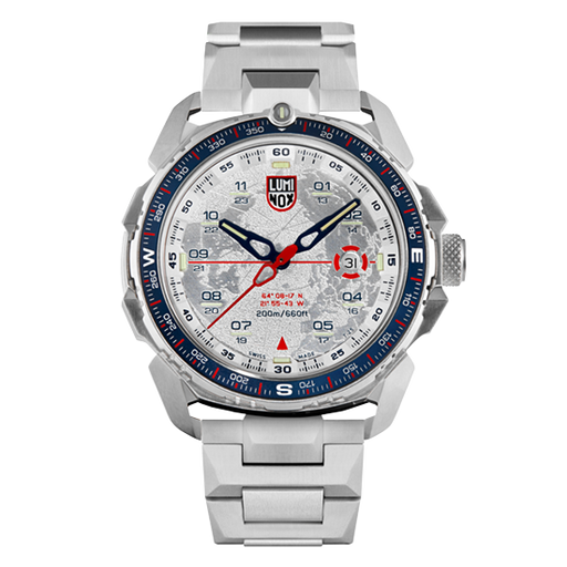 Luminox ICE-SAR Arctic - 1207