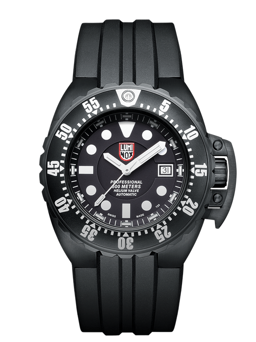 Luminox Deep Dive Automatic - 1511