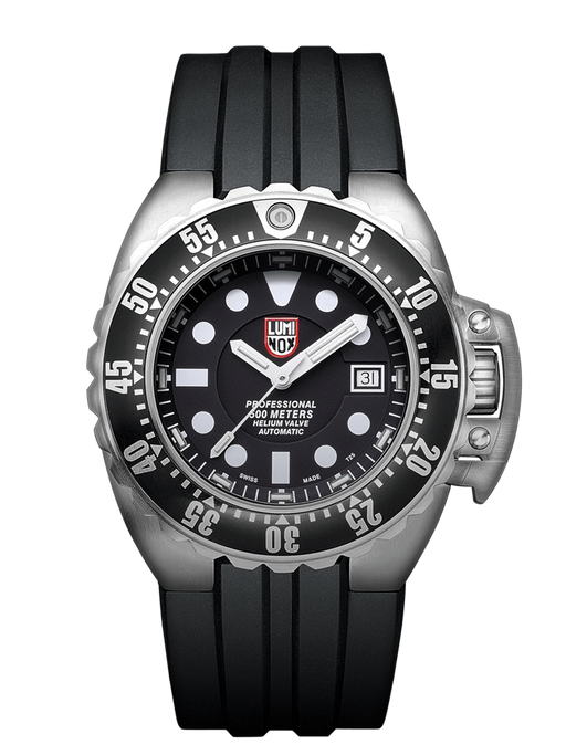 Luminox Deep Dive Automatic - 1512