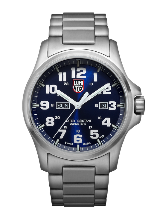 Luminox Atacama Field Day Date - 1924.M