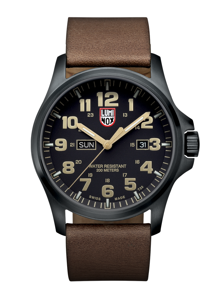 Luminox Atacama Field Day Date - 1929