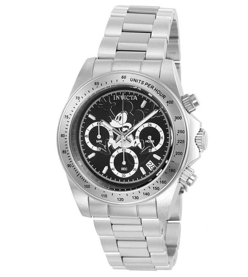 Invicta Disney Ltd. Ed. Mickey 22864