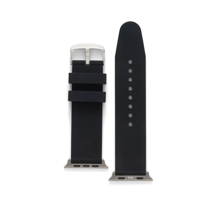 Scrub Watch Band For Apple Watch