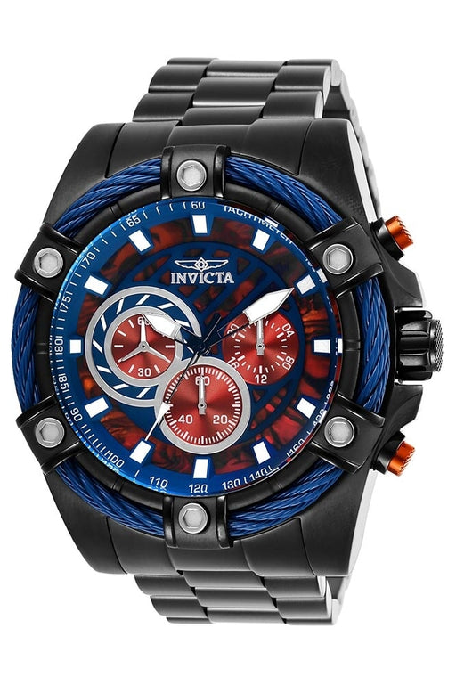 Invicta Bolt Chronograph 27467