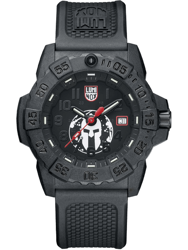 Luminox Spartan Race - 3501.SPARTAN