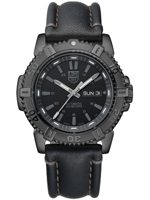 Luminox Modern Mariner Automatic - 6501.BO