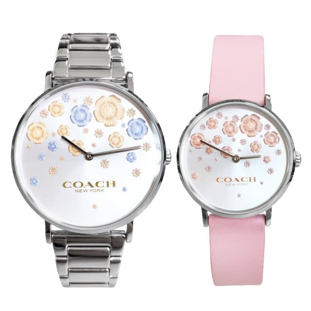 Coach Perry Gift Set Mother/Daughter - 14000065
