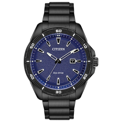 Citizen AR - Action Required - AW1585-55L