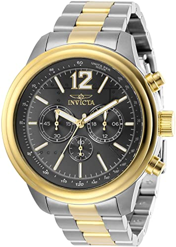 Invicta Aviator 28901