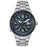 Citizen Promaster Nighthawk - BJ7006-56L