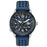Citizen Promaster Nighthawk - BJ7007-02L