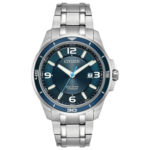 Citizen Brycen - BM6929-56L