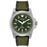 Citizen Promaster Tough - BN0211-09X