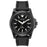 Citizen Promaster Tough - BN0217-02E