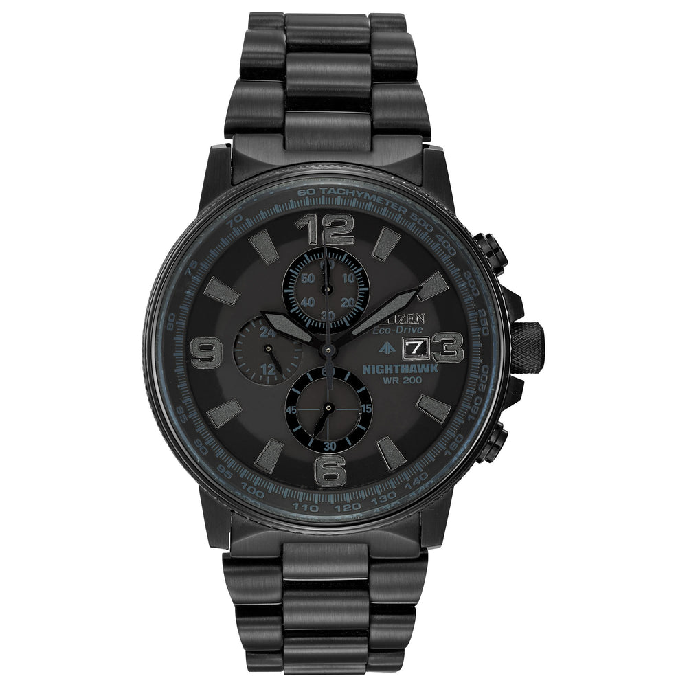 Citizen Nighthawk - CA0295-58E