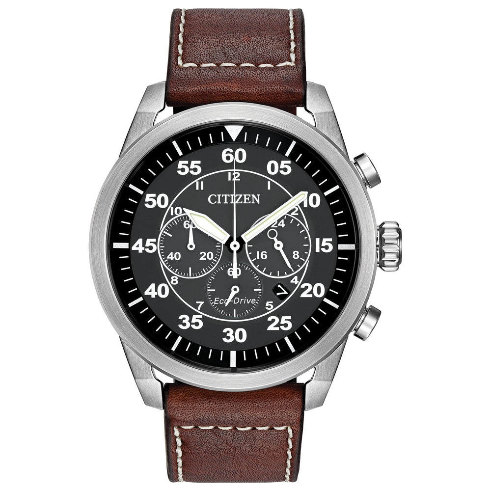 Citizen Avion - CA4210-24E