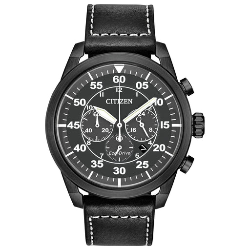 Citizen Avion - CA4215-21H