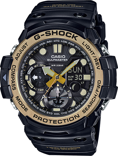 G-SHOCK GN1000GB-1A