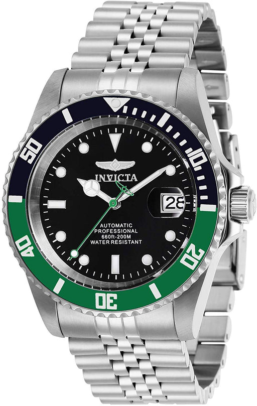 Invicta Automatic 29177