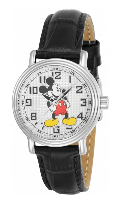 Invicta Disney Limited Edition Mickey Mouse 24547