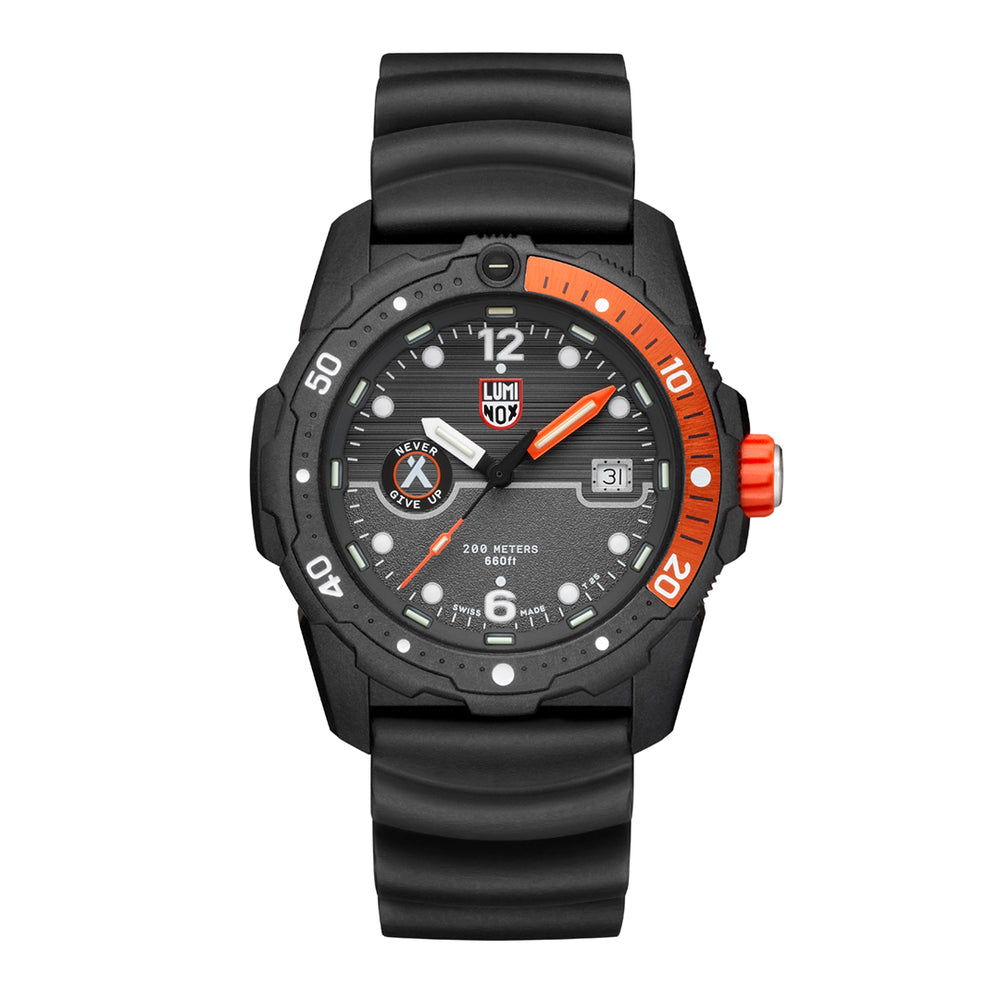 Luminox Bear Grylls Survival SEA Series - 3729