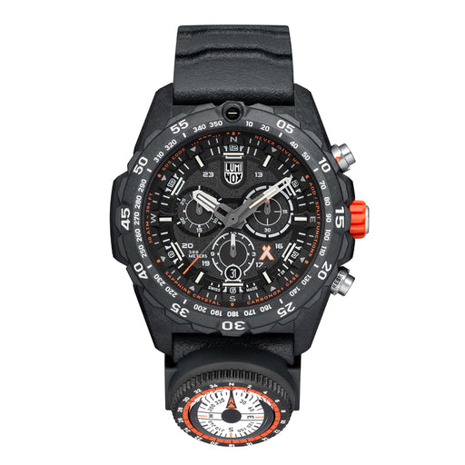 Luminox Bear Grylls Survival MASTER Series - 3741