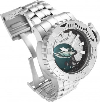 eagles invicta