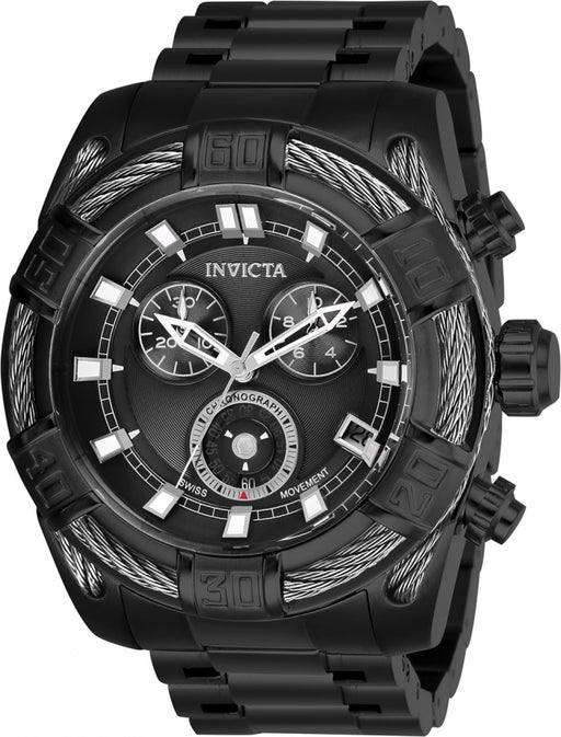 Invicta Bolt Mens Model-26995