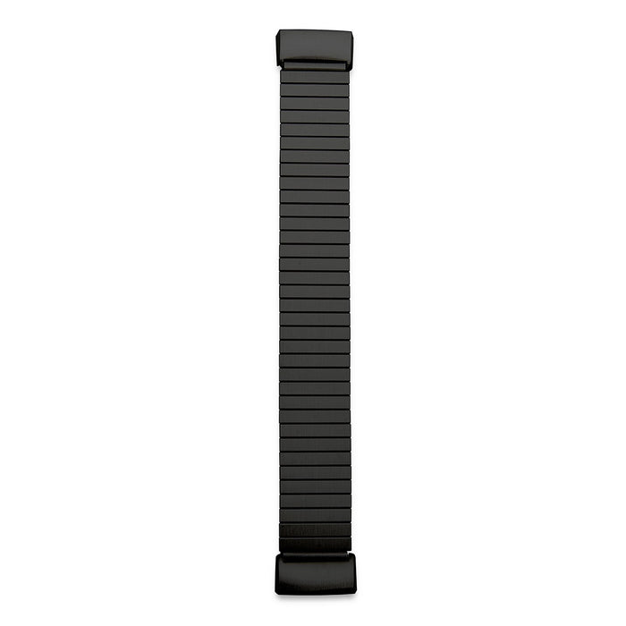 Twist-O-Flex Band for the Fitbit Charge 3