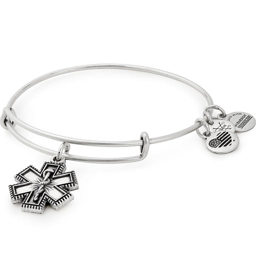 Medical Professional Charm Bangle