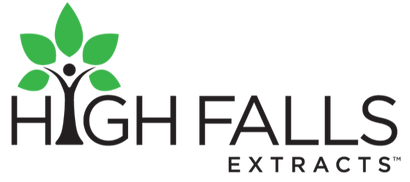 High Falls Extracts