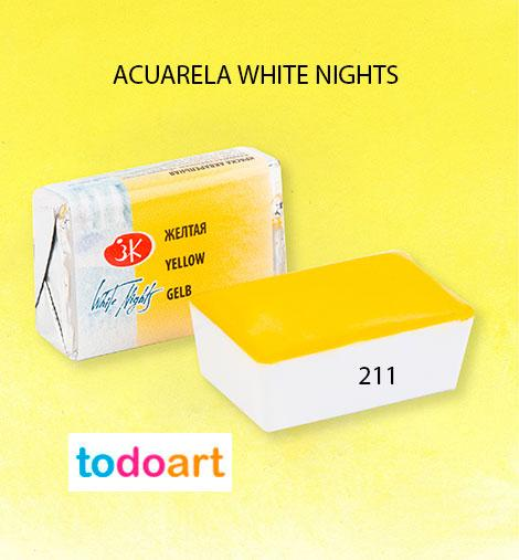 acuarela-yellow