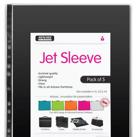 Funda Jet Sleeve