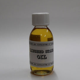 Aceite-stand-oil